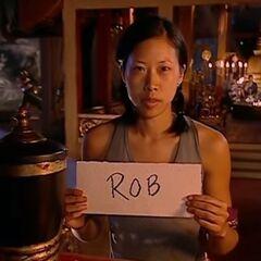 Shii Ann votes against <a href=