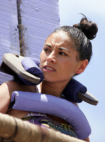 File:Survivor-redemption-island-62.jpg