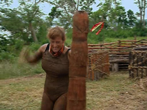 File:Survivor.Vanuatu.s09e13.Eruption.of.Volcanic.Magnitudes.DVDrip 143.jpg