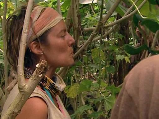 File:Survivor.Vanuatu.s09e07.Anger,.Threats,.Tears....and.Coffee.DVDrip 081.jpg