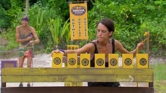 File:Survivor.s27e14.hdtv.x264-2hd 0352.jpg