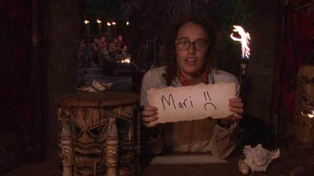 File:Hannah votes mari.png