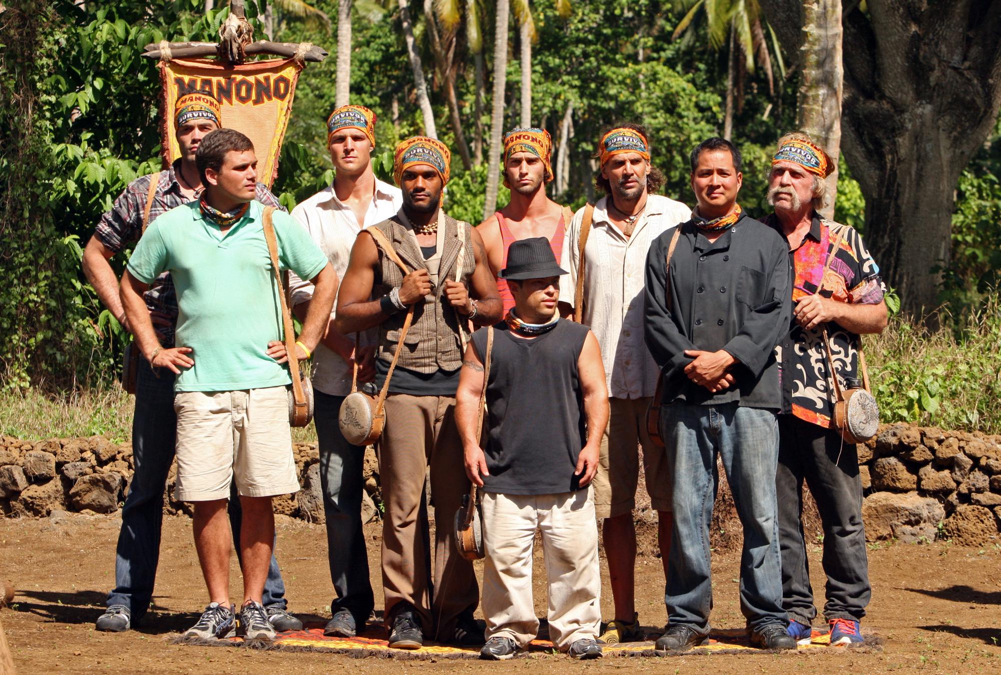 File:Manono tribe.JPG