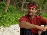 Survivor.Vanuatu.s09e04.Now.That's.a.Reward!.DVDrip 330