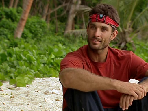 File:Survivor.Vanuatu.s09e04.Now.That's.a.Reward!.DVDrip 330.jpg