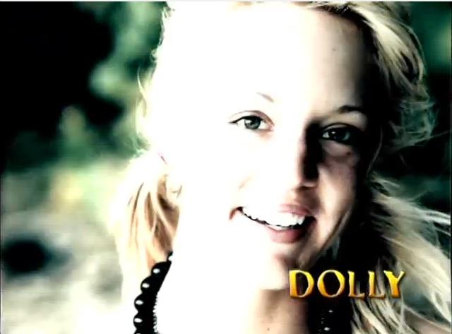 File:DollyOpening2.jpg