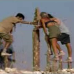 The Final Immunity Challenge, <a href=