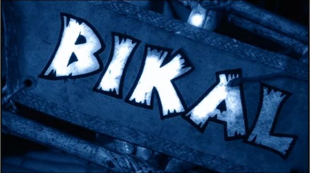 File:Bikal Night Shot (Small).jpg