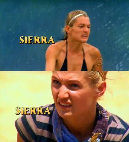 File:Sierra intro.jpg