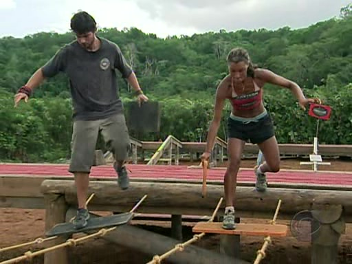 File:Survivor.s11e09.pdtv.xvid-ink 347.jpg