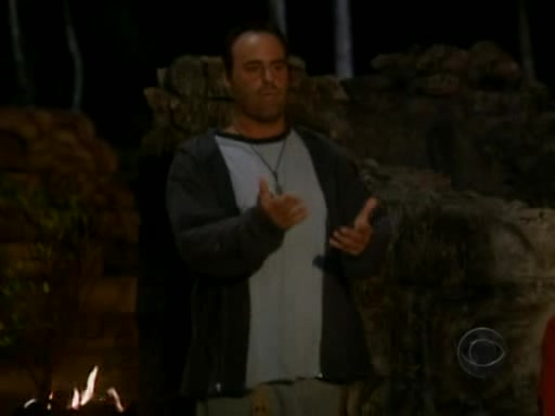 File:Survivor.s11e14.pdtv.xvid-xor 0990.jpg