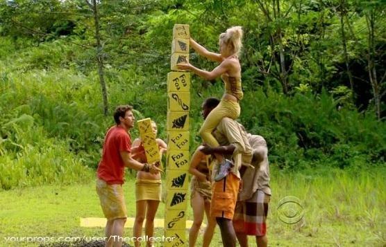 File:Survivor-Samoa-Foa-Foa-Wooden-Blocks-Immunity-Challenge-2.jpg