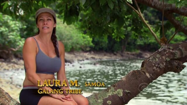 File:Survivor.s27e01.hdtv.x264-2hd 0654.jpg