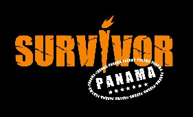 File:Survivor 2 UK.jpg