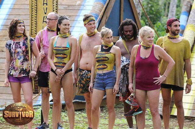 File:Vavau Tribe 1.jpg