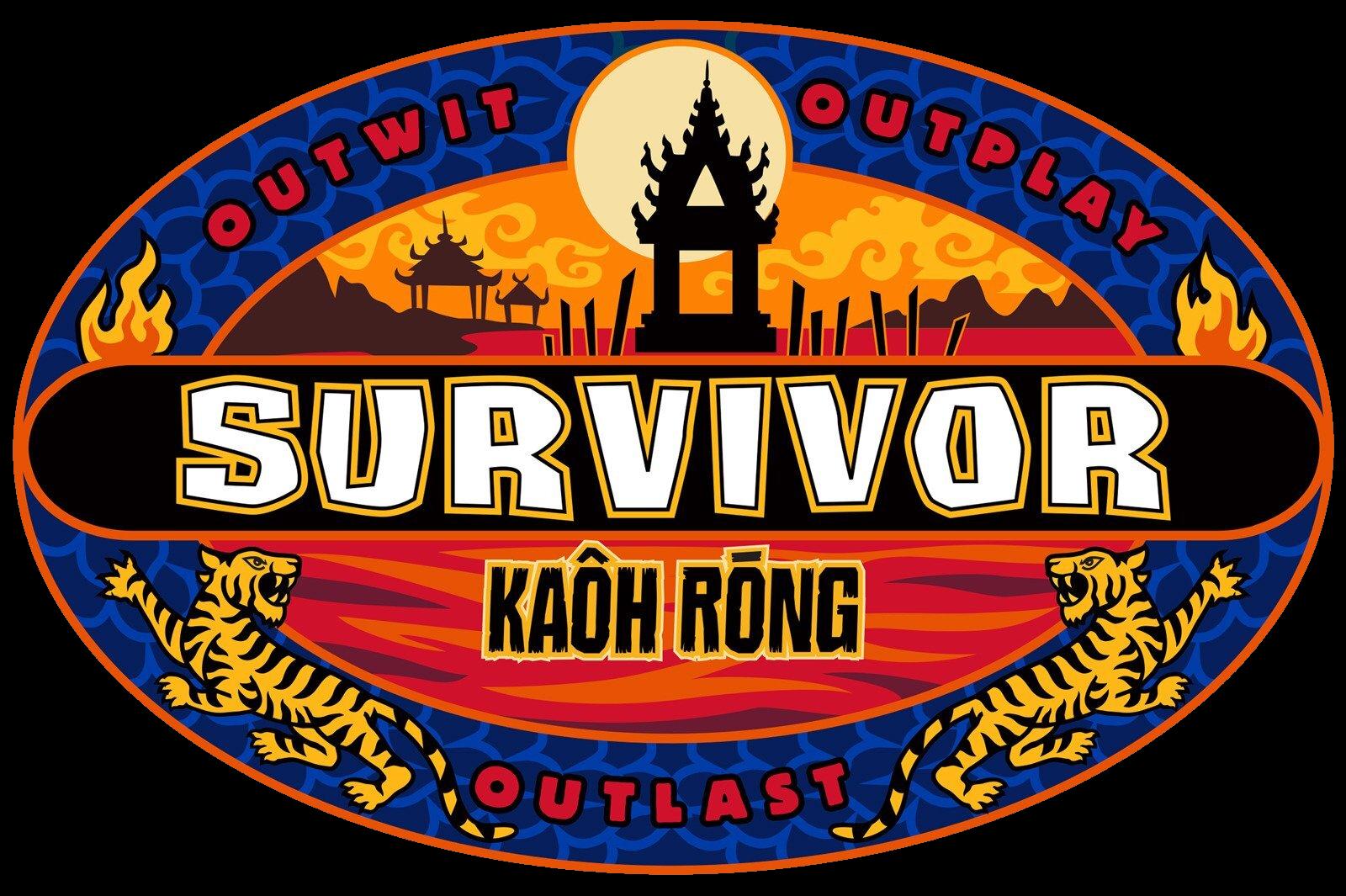 File:Survivor kaoh rong logo.png