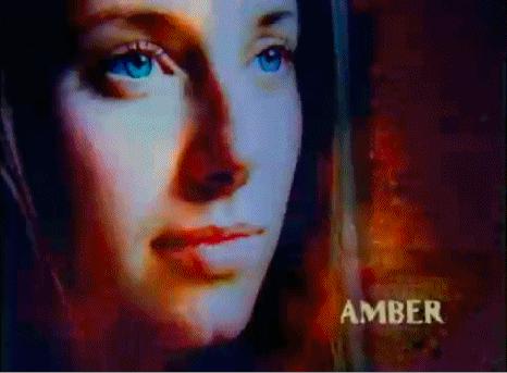File:Amber image.png