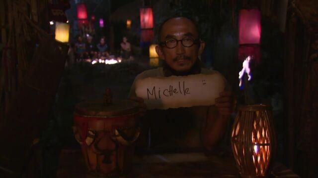 File:Tai first vote michele.jpg