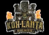 Kohlanta15logo