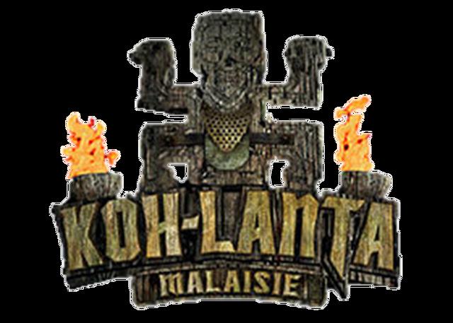 File:Kohlanta15logo.png