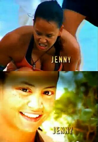 File:Jenny intro.jpg
