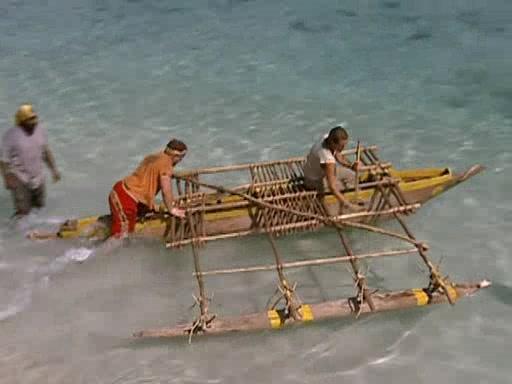 File:Survivor.Vanuatu.s09e05.Earthquakes.and.Shake-ups!.DVDrip 367.jpg