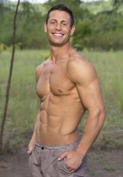 S28 Garrett Adelstein