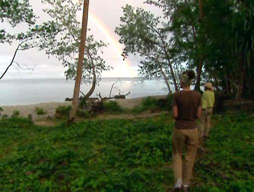 File:Survivor.Vanuatu.s09e04.Now.That's.a.Reward!.DVDrip 119.jpg