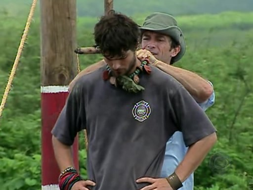 File:Survivor.s11e09.pdtv.xvid-ink 372.jpg