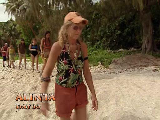 File:Survivor.Vanuatu.s09e11.Surprise.and.Surprise.Again.DVDrip 384.jpg