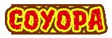 Coyopafont