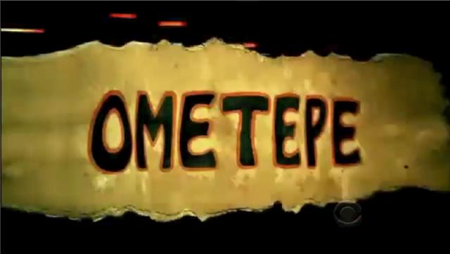 File:OmetepeIntroShot.png