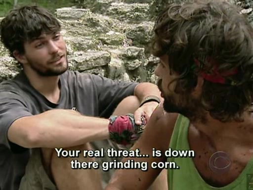 File:Survivor.s11e09.pdtv.xvid-ink 408.jpg