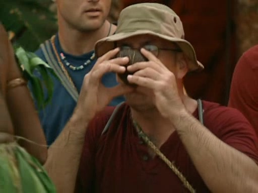 File:Survivor.Vanuatu.s09e01.They.Came.at.Us.With.Spears.DVDrip 096.jpg