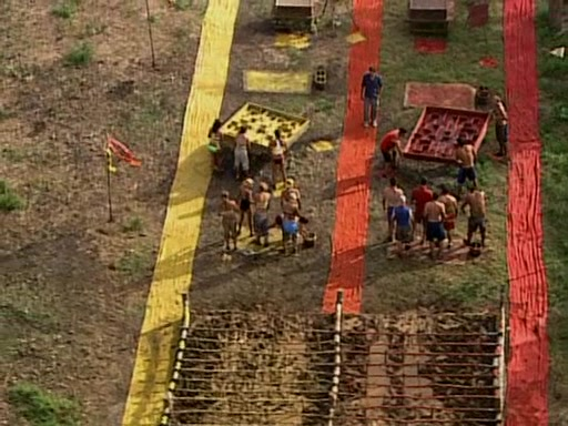 File:Survivor.Vanuatu.s09e01.They.Came.at.Us.With.Spears.DVDrip 343.jpg