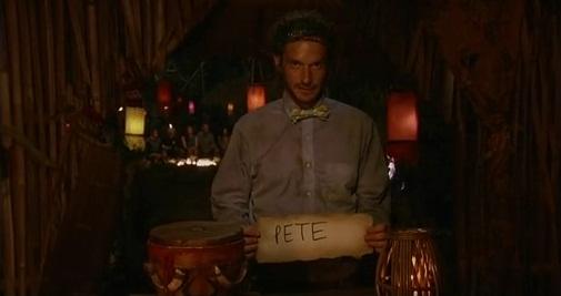 File:Neal votes peter.jpg