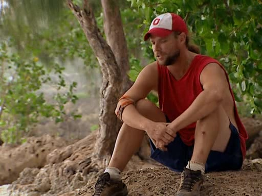 File:Survivor.Vanuatu.s09e12.Now.How's.in.Charge.Here.DVDrip 297.jpg