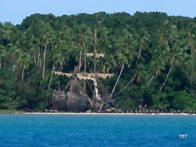File:Cook islands tribal.jpg
