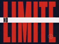 No-limite1