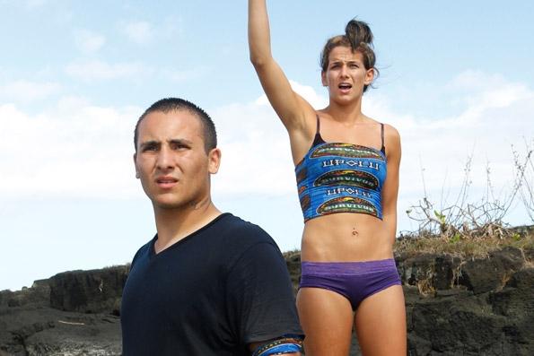 File:Brandon and Mikayla ep.1.jpg