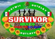 Survivor Mexico