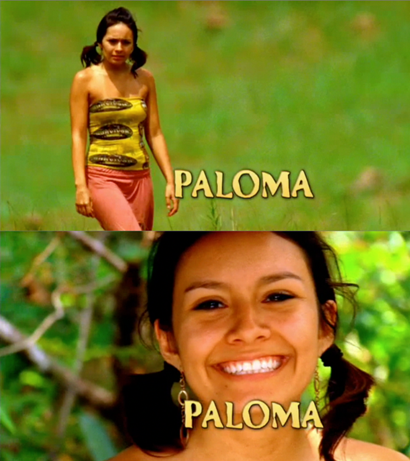 File:Intro gabon paloma.png