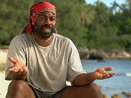 File:Survivor.Vanuatu.s09e04.Now.That's.a.Reward!.DVDrip 082.jpg