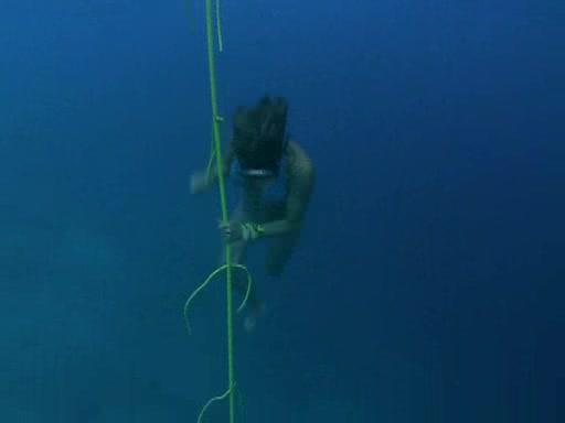 File:Survivor.Vanuatu.s09e05.Earthquakes.and.Shake-ups!.DVDrip 225.jpg