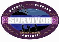 Kidnap islands