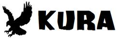 KuraBanner