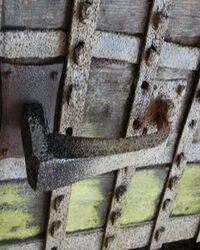 Doornail a