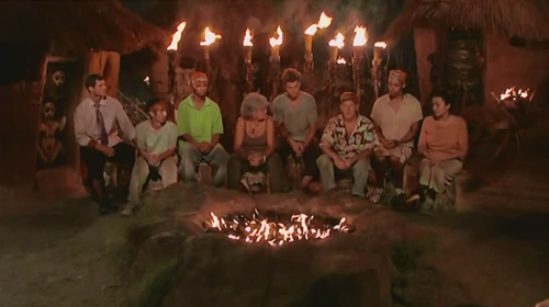 File:Fang-tribal-council.png