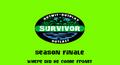 Thumbnail for version as of 18:54, May 21, 2014