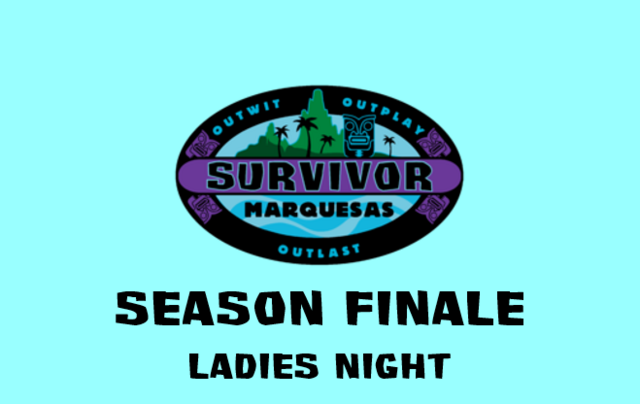 File:Marquesas Ep 13.png
